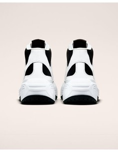 CONVERSE - Unisex - Chuck Taylor All Star Slip - Sneakers Converse