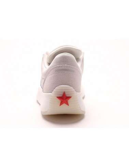 CONVERSE - Mujer - Run Star OX - Sneakers Converse