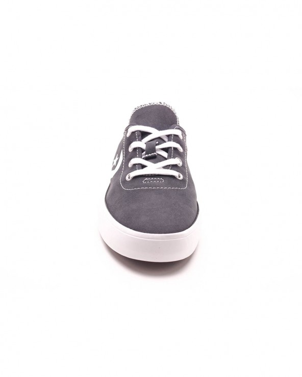 CONVERSE - Mujer - Costa OX - Sneakers Converse