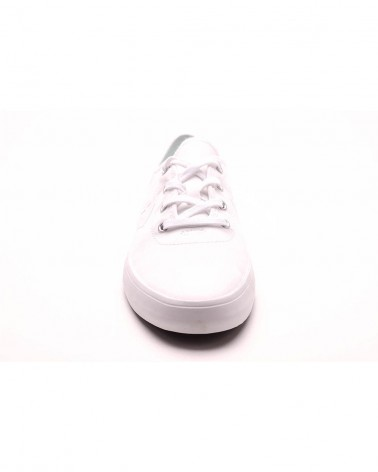 CONVERSE - Mujer - Chuck Taylor All Star Costa OX - Sneakers Converse
