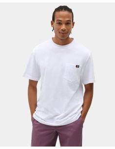 CONVERSE - Infantil - Chuck Taylor All Star Hi - Sneakers Converse
