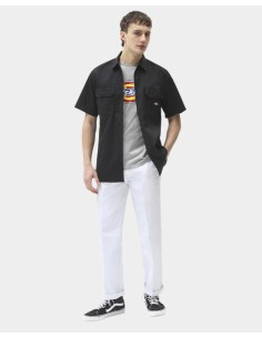CONVERSE - Infantil - Chuck Taylor All Star - Sneakers Converse