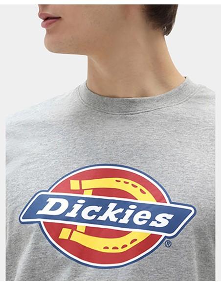 RALPH LAUREN - Camisa Ralph Lauren