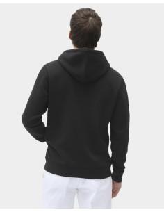 RALPH LAUREN - Shirt Polo Ralph Lauren