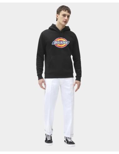 RALPH LAUREN - Vest Polo Ralph Lauren