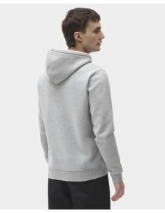 RALPH LAUREN - Jersey Polo Ralph Lauren