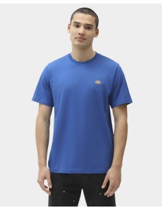 CONVERSE - Mujer - Chuck Taylor All Star Classic - Sneakers Converse