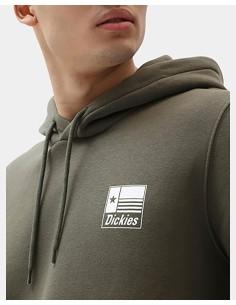 NAUTICA K24620 - T-Shirt Nautica
