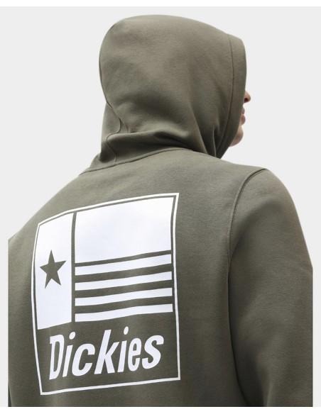 NAUTICA K24620 - Camiseta Nautica