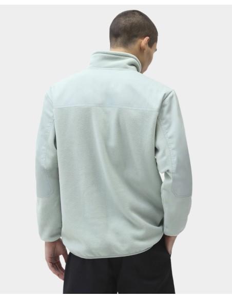 NAUTICA N23AMWOV301R - Shirt Nautica