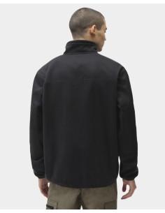 NAUTICA N31AMTEE125S - T-Shirt Nautica