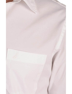 NAUTICA N21AMSH01111 - Shirt Nautica