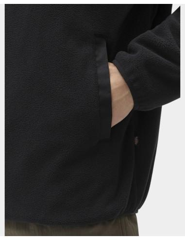 NAUTICA N21AMSH01121 - Shirt Nautica