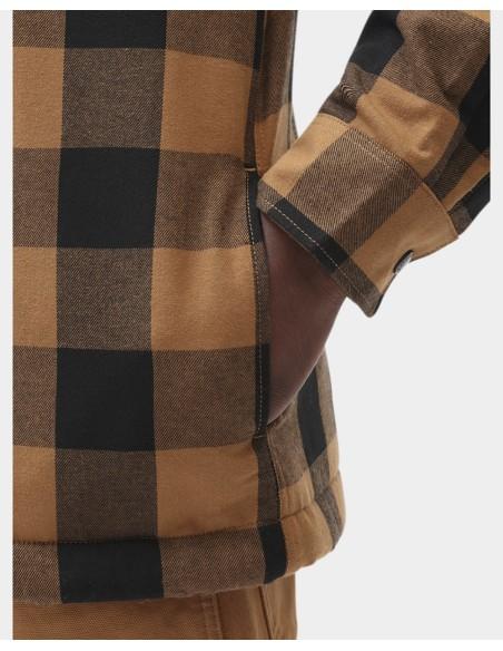 NAUTICA N21AMSH01141 - Camisa Nautica