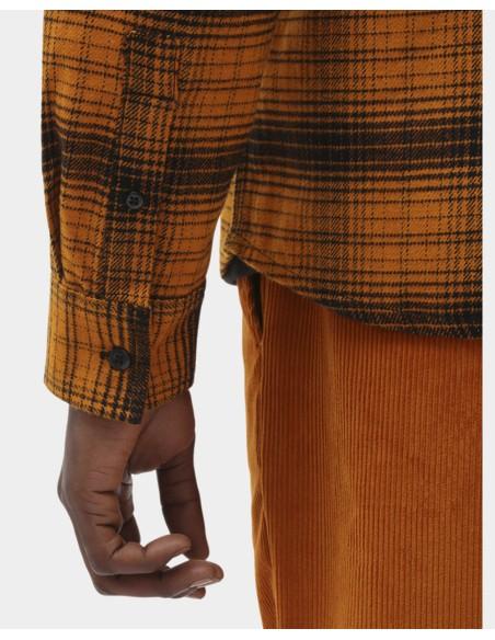 NAUTICA N23AMTEE100S - Camiseta Nautica