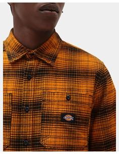 NAUTICA N23AMTEE100S - T-Shirt Nautica
