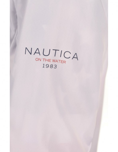 NAUTICA N31AMOUT710N - Chaqueta Nautica