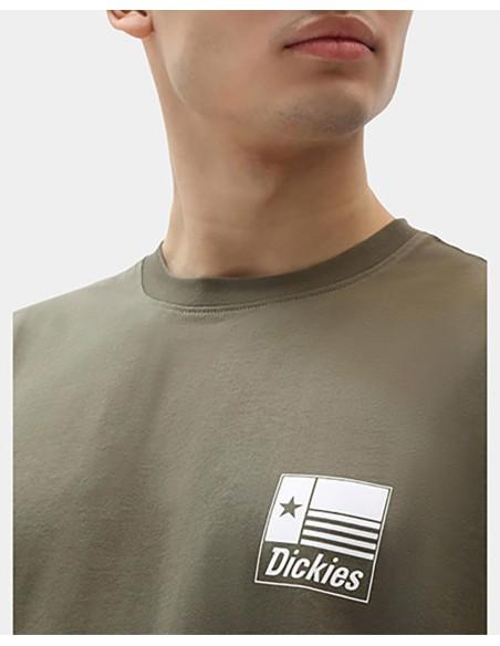 NAUTICA N31AMOUT710N - Jacket Nautica