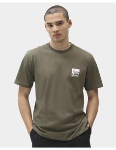 NAUTICA N31AMOUT716N - Jacket Nautica