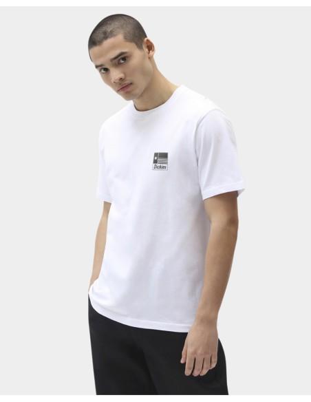 NAUTICA N31AMSW0404N - Jersey Nautica
