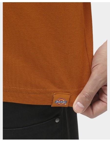NAUTICA N31AMWOV301S - Shirt Nautica