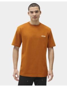 NAUTICA N31AMWOV301S - Camisa Nautica
