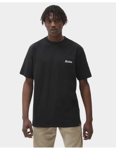 NAUTICA N31AMBOT506R - Trouser Nautica