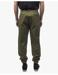 CONVERSE - Mujer - One Star OX - Sneakers Converse
