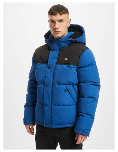 CONVERSE - Infantil - Chuck Taylor All Star Ox - Sneakers Converse