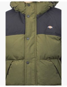 CONVERSE - Mujer - One Star Platform OX - Sneakers Converse