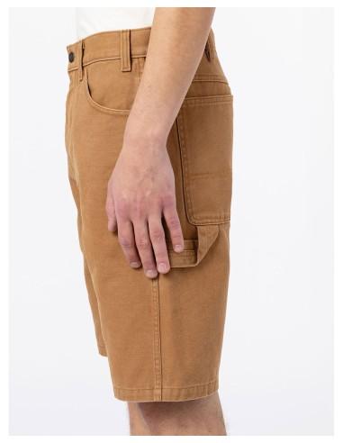 CONVERSE - Mujer - Chuck Taylor All Star Hiker Bo - Sneakers Converse