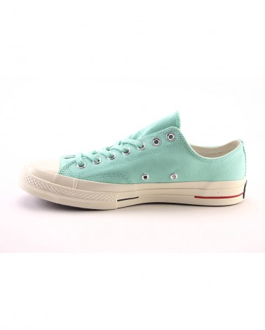 CONVERSE - Hombre - Chuck Taylor All Star 70 Ox - Sneakers Converse