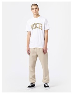 CONVERSE - Unisex - Chuck Taylor 70 Ox University - Sneakers Converse