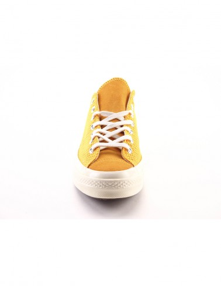CONVERSE - Unisex - Chuck Taylor 70 Ox University - Sneakers Converse