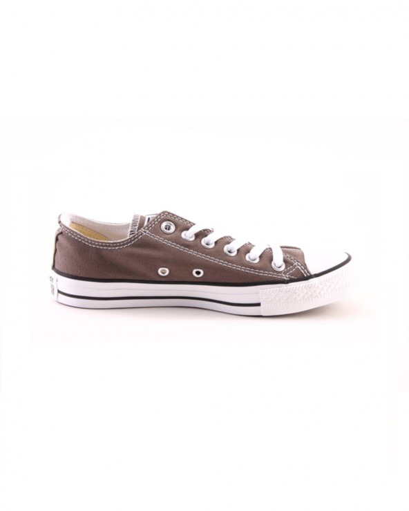 CONVERSE - Unisex - Chuck Taylor All Star Classic - Sneakers Converse