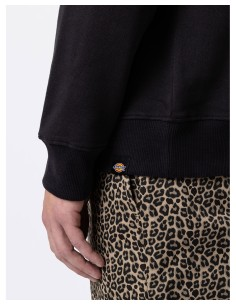 CONVERSE - Junior - Chuck Taylor All Star - Sneakers Converse
