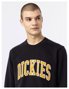 CONVERSE - Unisex - Chuck Taylor All Star Seasonal - Sneakers Converse