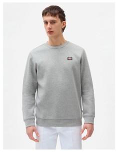 CONVERSE - Hombre - Chuck Taylor All Star HI - Sneakers Converse