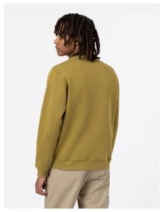 CONVERSE - Junior - Chuck Taylor All Star HI - Sneakers Converse