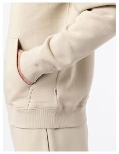CONVERSE - Hombre - JP OX - Sneakers Converse