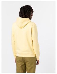 CONVERSE - Junior - Chuck Taylor All Star OX - Sneakers Converse