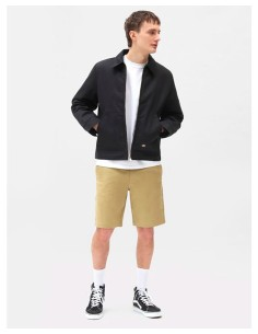 CONVERSE - Hombre - One Star OX - Sneakers Converse