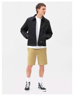 CONVERSE - Hombre - One Star CC Slip - Sneakers Converse