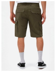 CONVERSE - Hombre - Star Player OX - Sneakers Converse