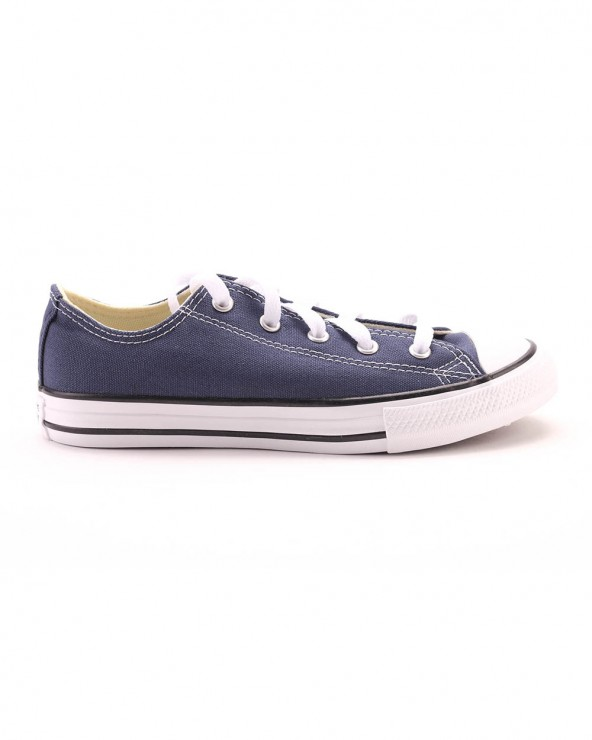 CONVERSE - Junior - Chuck Taylor All Star OX - Sneakers Converse