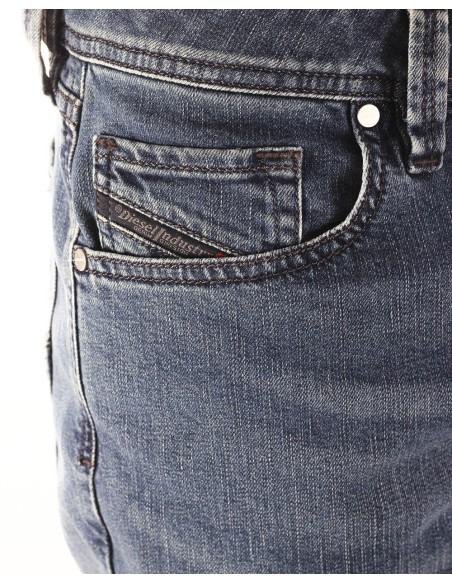 COLE HAAN C22584 - Sneakers Cole Haan