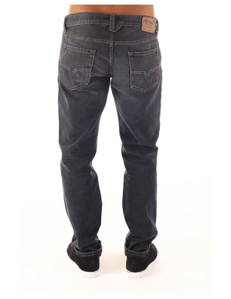 COLE HAAN C22586 - Sneakers Cole Haan