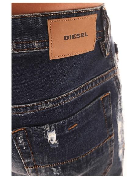 COLE HAAN C23832 - Zapatos Cole Haan