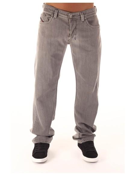 COLE HAAN C23877 - Sneakers Cole Haan