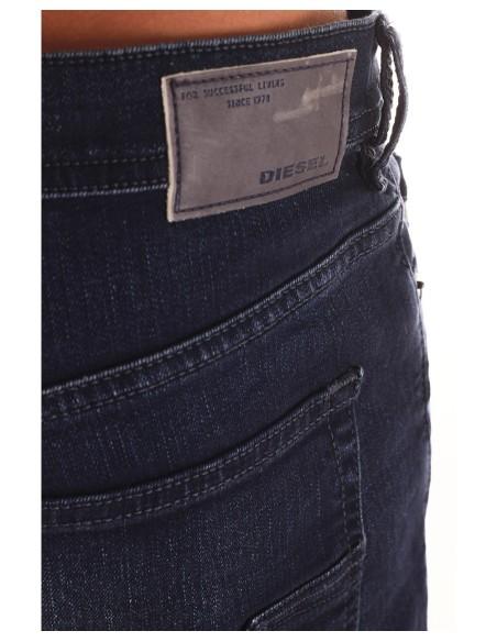 COLE HAAN C27563 - Shoes Cole Haan